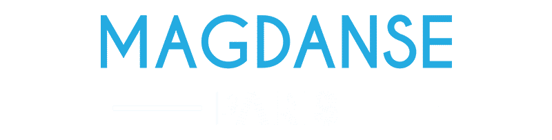 MagDanse PARIS